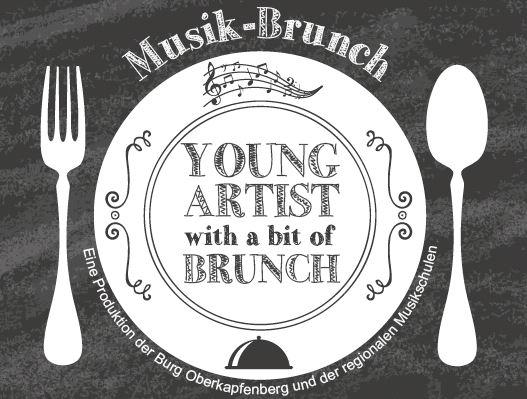 Musik-Brunch