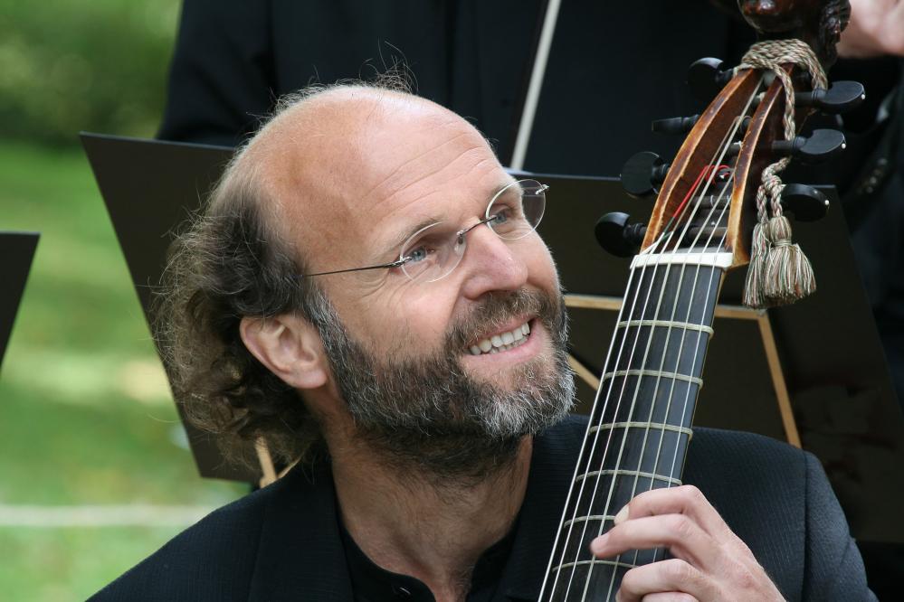 Konzert Steirisches Kammermusik Festival